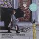 Виниловая пластинка RED HOT CHILI PEPPERS - THE GETAWAY (2 LP)