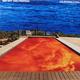 Виниловая пластинка RED HOT CHILI PEPPERS-CALIFORNICATION