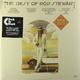 Виниловая пластинка ROD STEWART-THE BEST OF (2 LP, 180 GR)