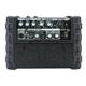 Гитарный комбоусилитель Roland Micro Cube RX (уценённый товар)