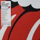 Виниловая пластинка ROLLING STONES-1971-2005 BOX LP (18 LP, 180 GR)