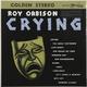Виниловая пластинка ROY ORBISON-CRYING (180 GR)