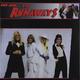 Виниловая пластинка RUNAWAYS - AND NOW...THE RUNAWAYS