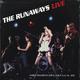 Виниловая пластинка RUNAWAYS - LIVE AT THE AGORA BALLROOM 1976