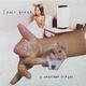 Виниловая пластинка SONIC YOUTH - A THOUSAND LEAVES (2 LP)