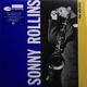 Виниловая пластинка SONNY ROLLINS - VOLUME 1