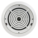 Встраиваемая акустика SpeakerCraft CRS 8 One Single White