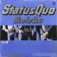 Виниловая пластинка STATUS QUO - BLUE FOR YOU