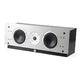 Полочная акустика System Audio SA Exact Macassar (уценённый товар)