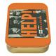 Коробка The Beatles - Help! Orange