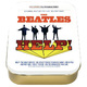 Коробка The Beatles - Help! USA
