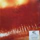 Виниловая пластинка THE CURE-KISS ME, KISS ME, KISS ME (2 LP, 180 GR)