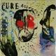 Виниловая пластинка THE CURE-4:13 DREAM (2 LP)
