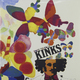 Виниловая пластинка THE KINKS - FACE TO FACE (2 LP)