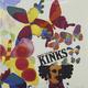 Виниловая пластинка THE KINKS-FACE TO FACE (2 LP)