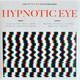 Виниловая пластинка TOM PETTY & HEARTBREAKERS - HYPNOTIC EYE