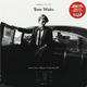Виниловая пластинка TOM WAITS - VIRGINIA AVENUE: LIVE AT IVANHOE THEATRE