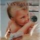 Виниловая пластинка VAN HALEN - 1984 (180 GR)
