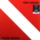 Виниловая пластинка VAN HALEN - DIVER DOWN