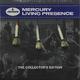 Виниловая пластинка VARIOUS ARTISTS - MERCURY LIVING PRESENCE: THE COLLECTOR\'S EDITION (6 LP)