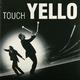Виниловая пластинка YELLO-TOUCH YELLO