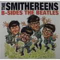 Виниловая пластинка SMITHEREENS - B-SIDES THE BEATLES (2 LP)