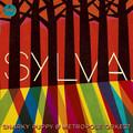 Виниловая пластинка SNARKY PUPPY - SYLVA (2 LP)