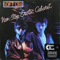 Виниловая пластинка SOFT CELL - NON-STOP EROTIC CABARET (180 GR)