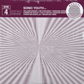 Виниловая пластинка SONIC YOUTH - GOODBYE 20TH CENTURY (2 LP)