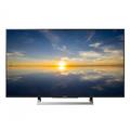 ЖК телевизор Sony KD-49XD8099