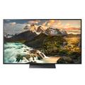 ЖК телевизор Sony KD-65ZD9