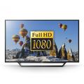 ЖК телевизор Sony KDL-48WD653