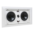 SpeakerCraft AIM LCR 1 Single