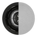 SpeakerCraft Profile AIM 7 DT Three