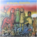 Виниловая пластинка SPIRITUAL BEGGARS - ANOTHER WAY TO SHINE (LP + CD)