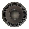 Профессиональный динамик НЧ Star Sound B03C20