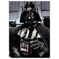 Магнит Star Wars - Darth Vader