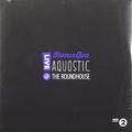 Виниловая пластинка STATUS QUO - AQUOSTIC. LIVE AT THE ROUNDHOUSE (2 LP)