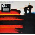 Виниловая пластинка STEELY DAN - GREATEST HITS (2 LP)