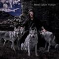 Виниловая пластинка STEVE HACKETT - WOLFLIGHT (2 LP+CD)