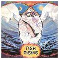 Виниловая пластинка STEVE HILLAGE - FISH RISING