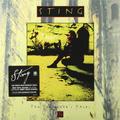 Виниловая пластинка STING - TEN SUMMONER'S TALES