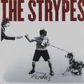 Виниловая пластинка STRYPES - LITTLE VICTORIES