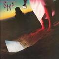 Виниловая пластинка STYX - CORNERSTONE