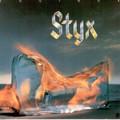 Виниловая пластинка STYX - EQUINOX