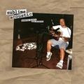 Виниловая пластинка SUBLIME - BRADLEY NOWELL & FRIENDS