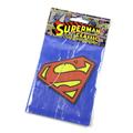 Автомобильный освежитель воздуха Superman - Logo