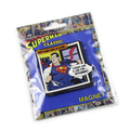 Магнит Superman - Looks Like A Job For Superman