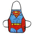 Фартук Superman (детский)