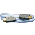 Кабель HDMI Supra
